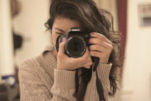 fotografiar cableado